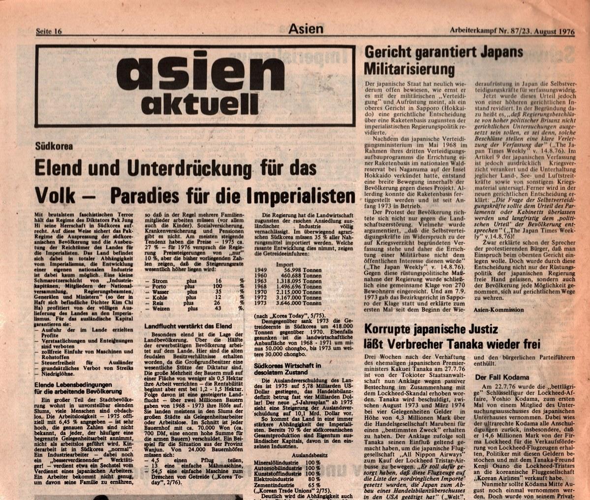 KB_AK_1976_087_031