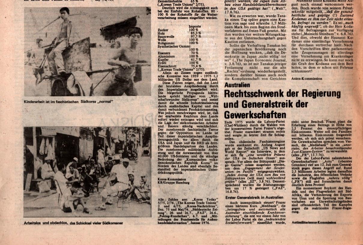 KB_AK_1976_087_032