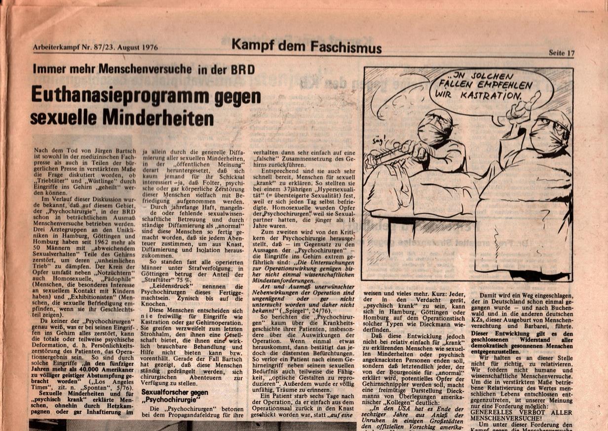 KB_AK_1976_087_033