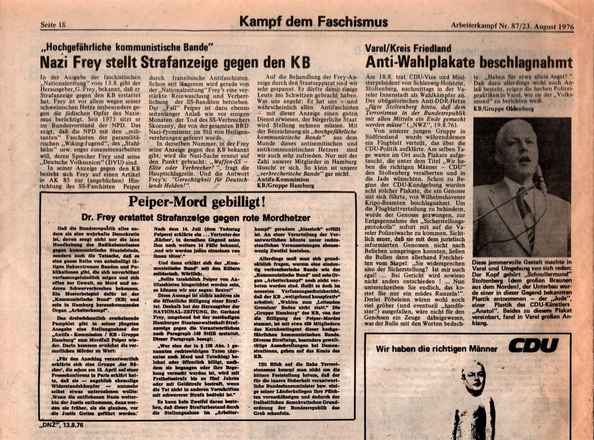 KB_AK_1976_087_035