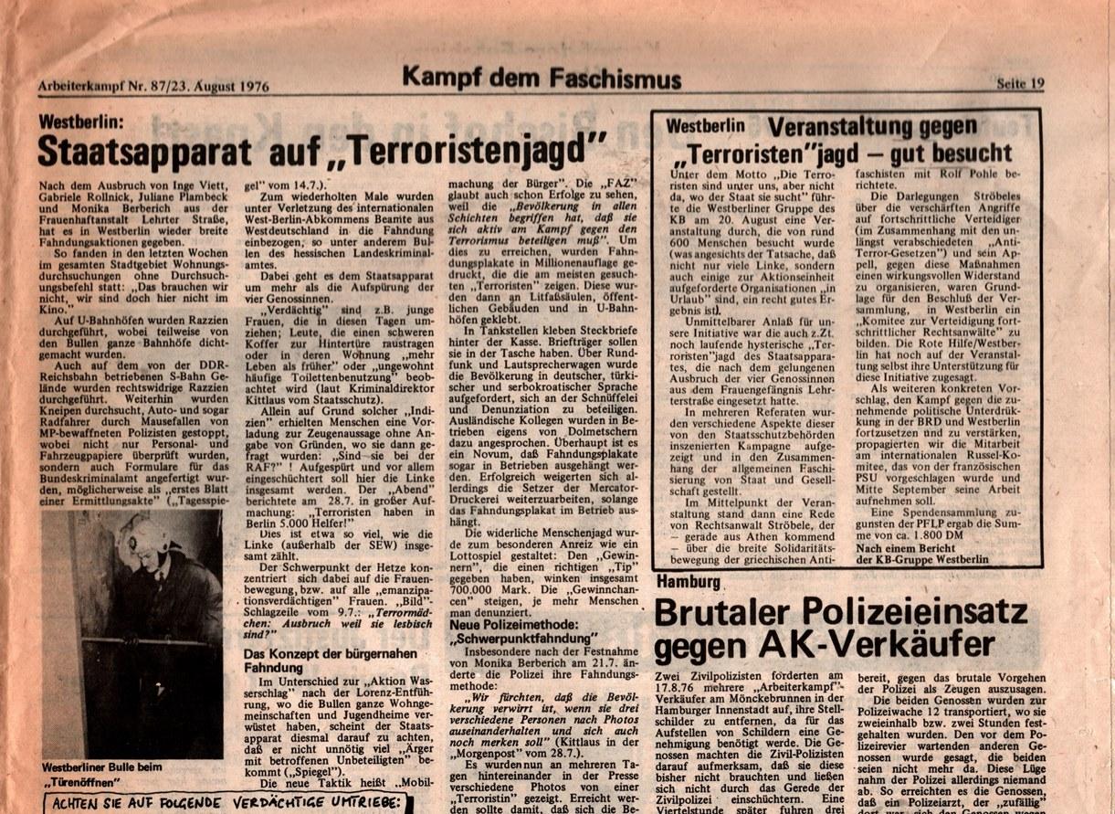 KB_AK_1976_087_037