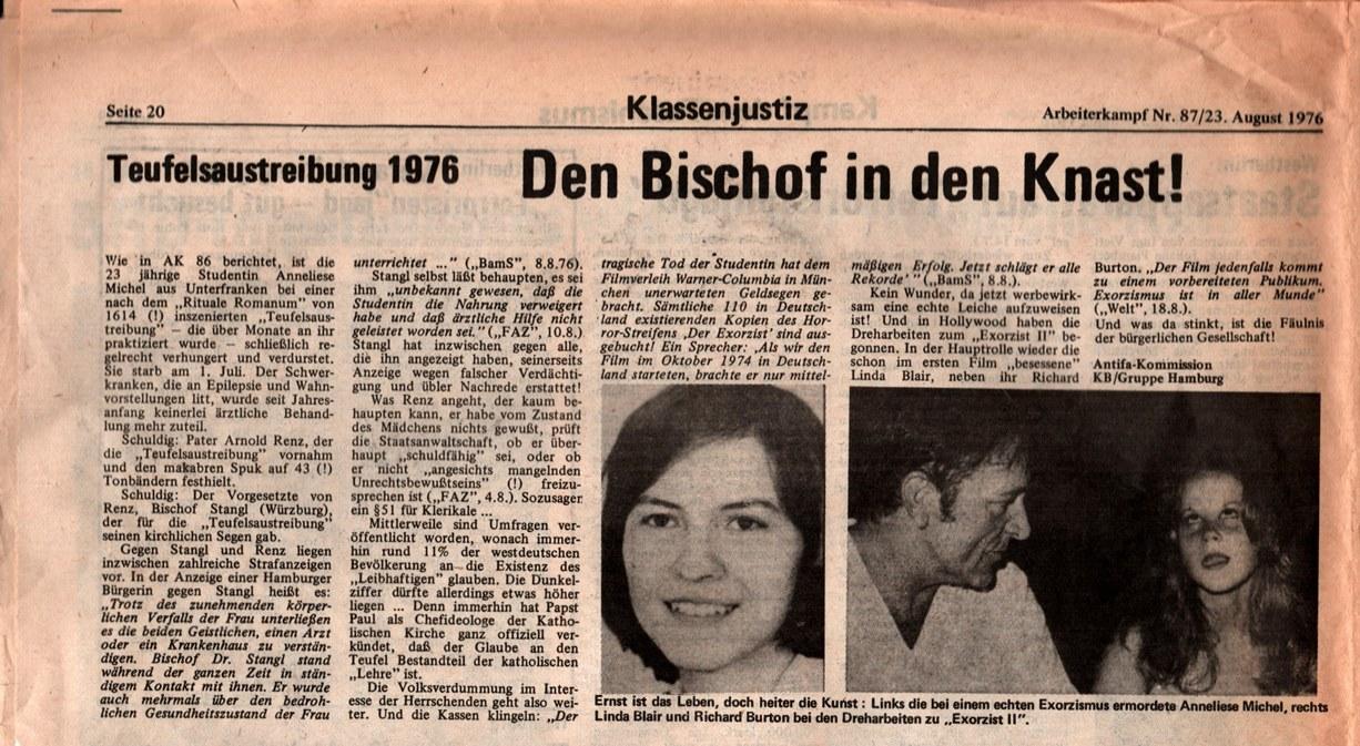 KB_AK_1976_087_039