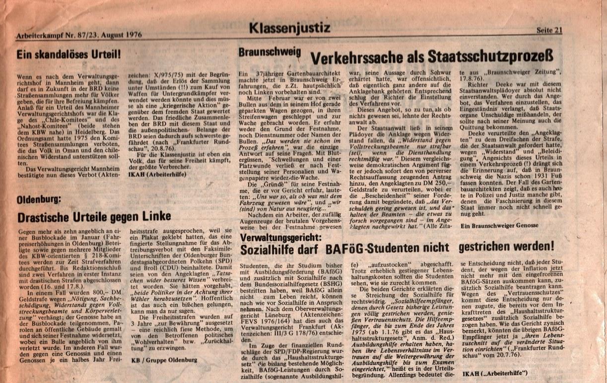 KB_AK_1976_087_041