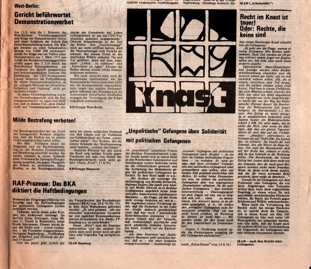 KB_AK_1976_087_042
