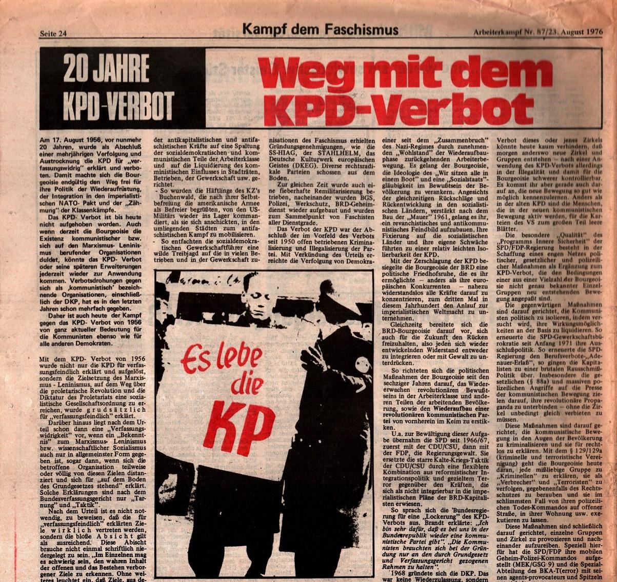 KB_AK_1976_087_047