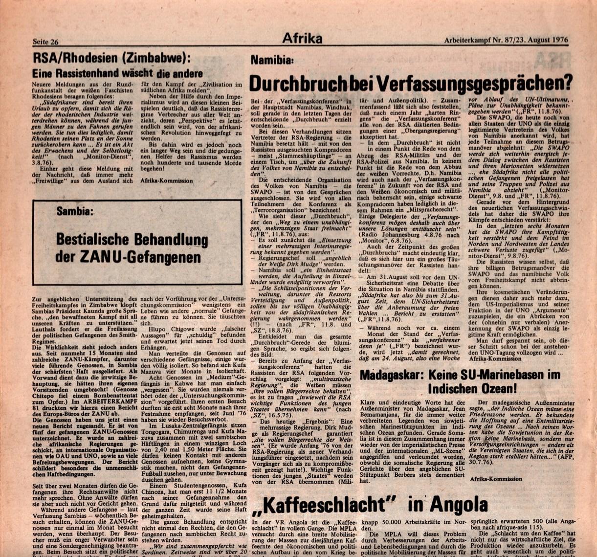 KB_AK_1976_087_051