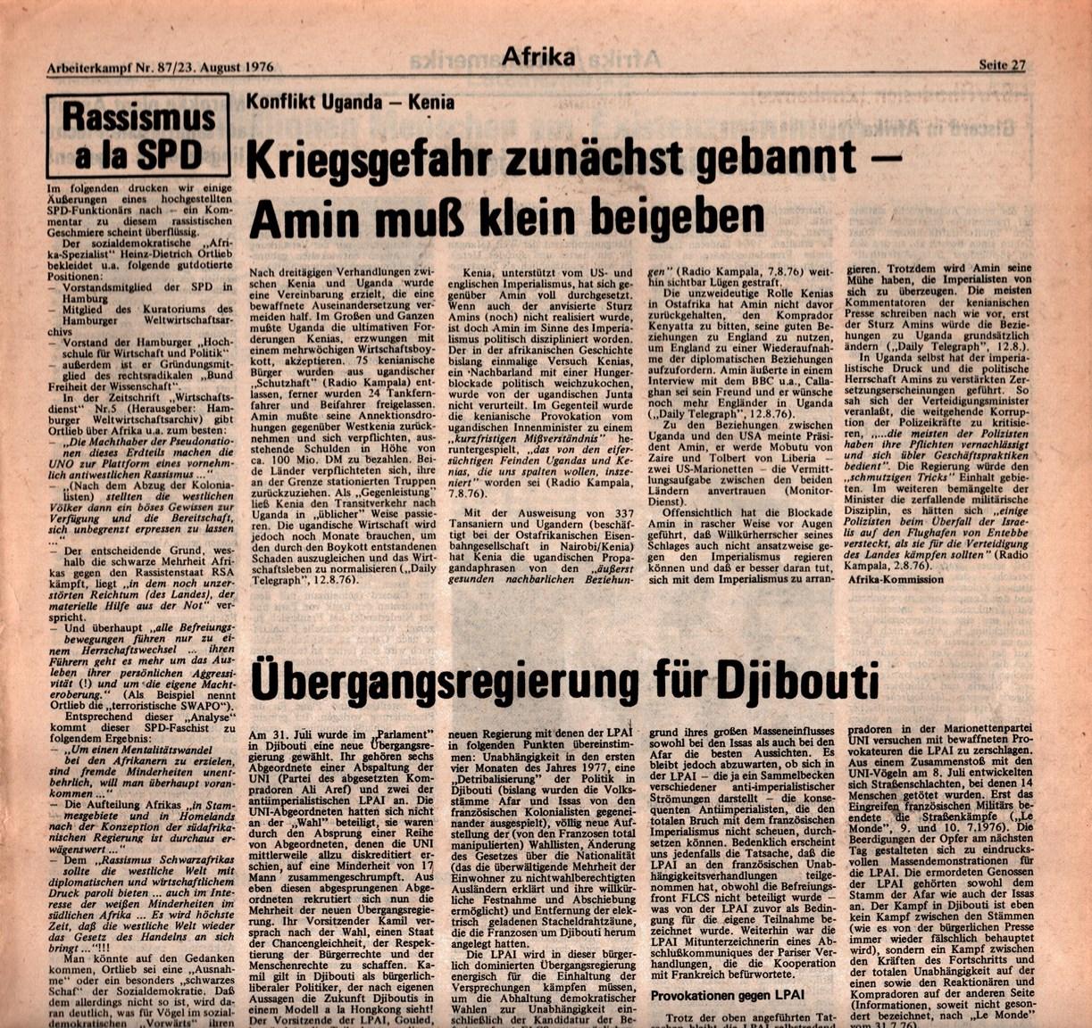 KB_AK_1976_087_053