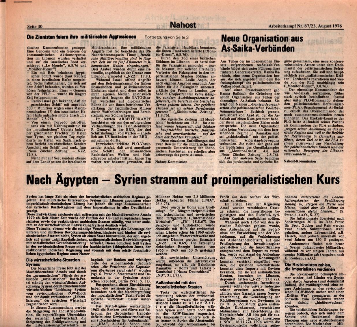 KB_AK_1976_087_059