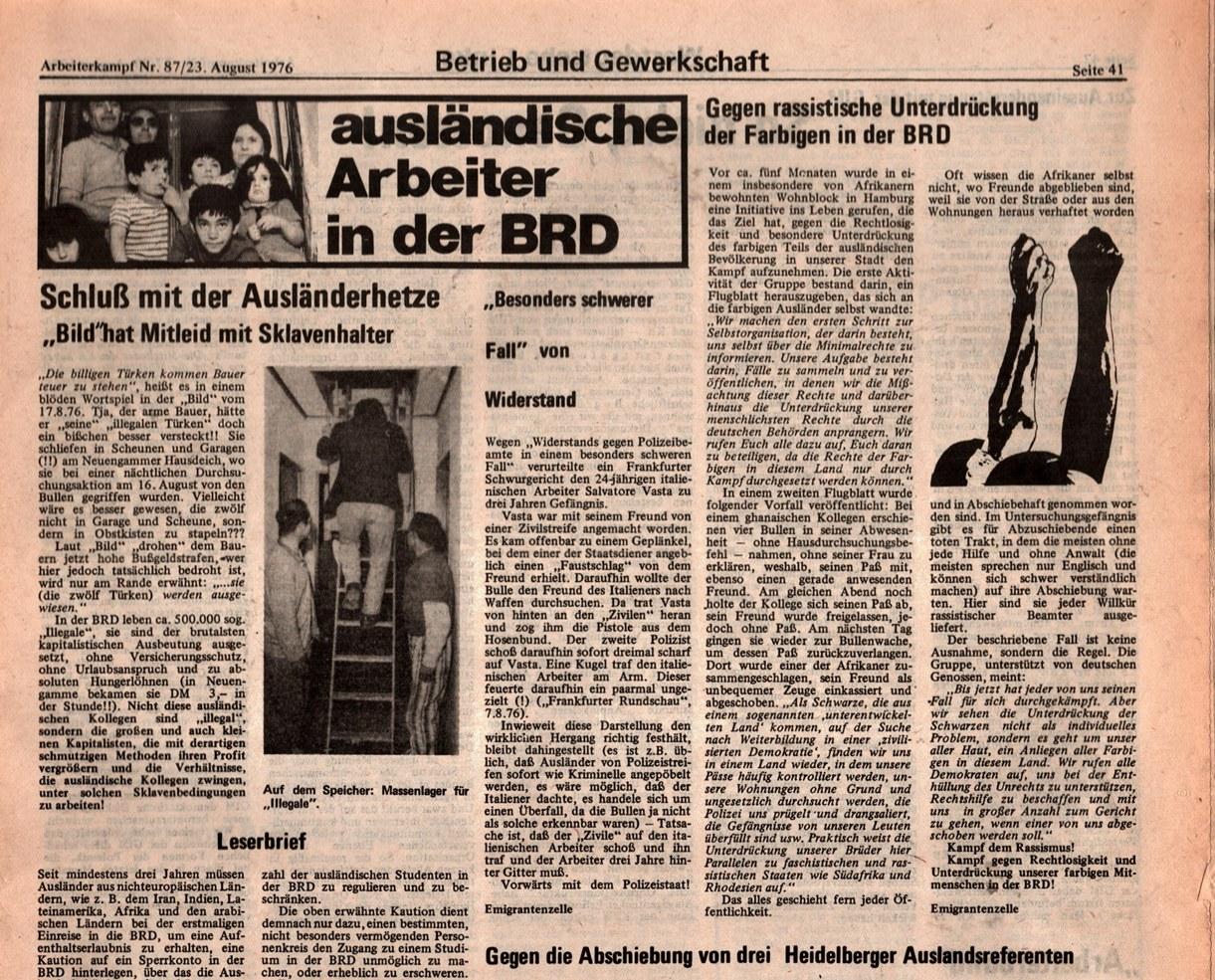 KB_AK_1976_087_081