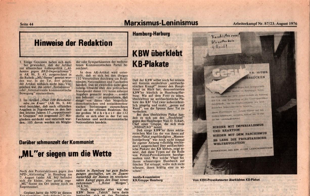 KB_AK_1976_087_087