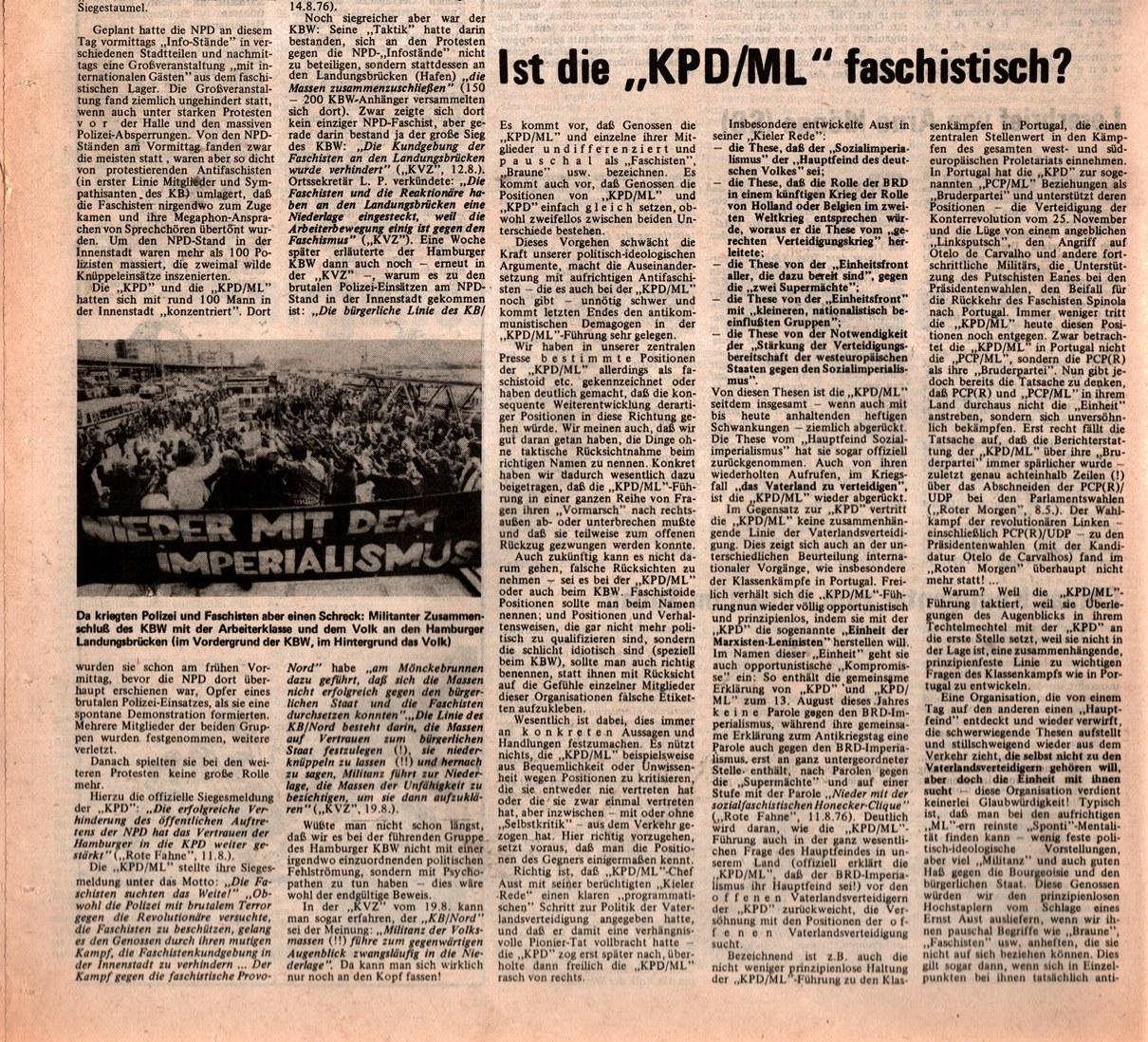 KB_AK_1976_087_088
