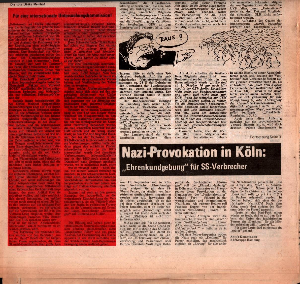 KB_AK_1976_088_002