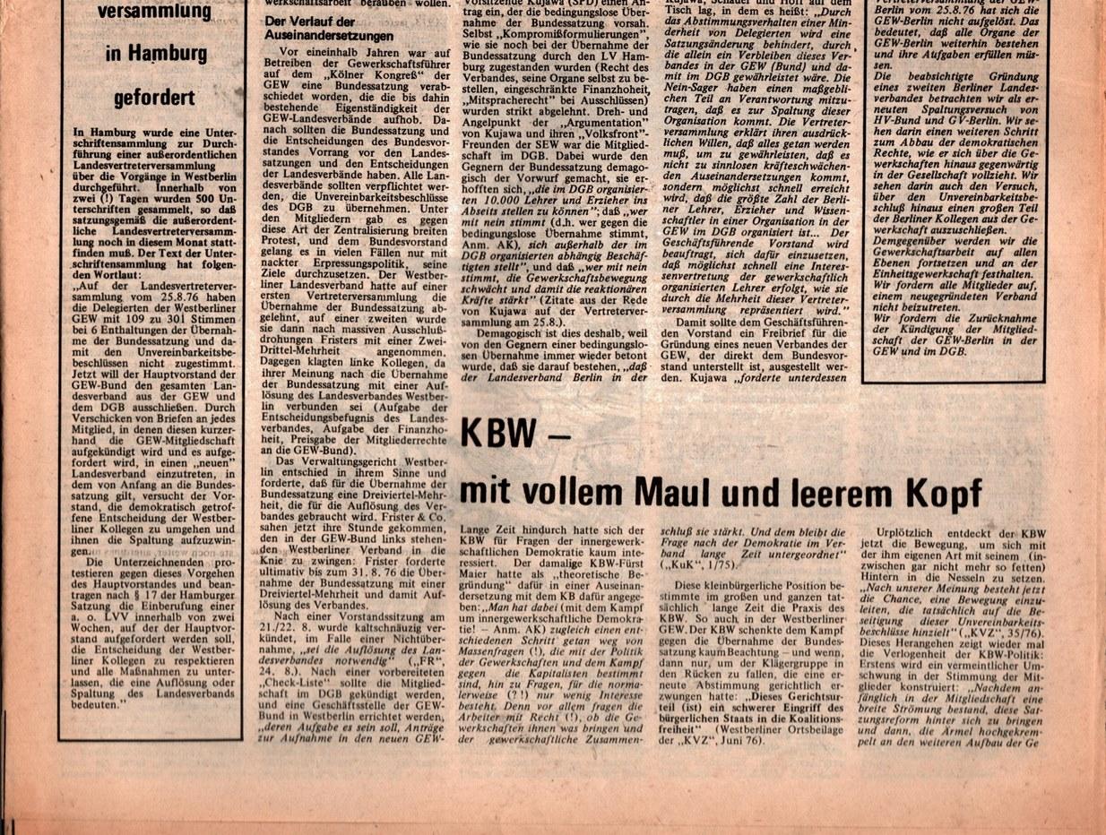 KB_AK_1976_088_006