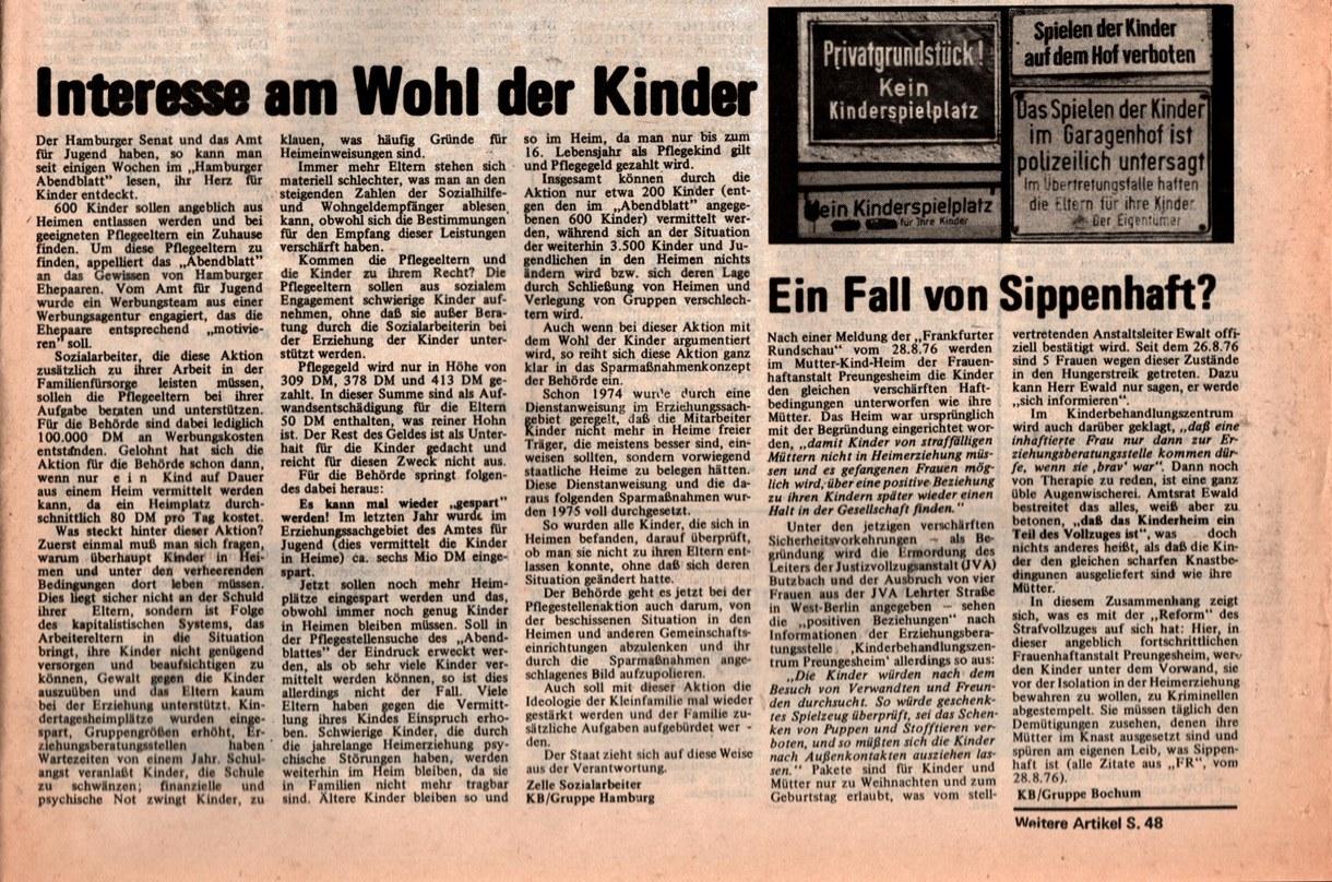 KB_AK_1976_088_030