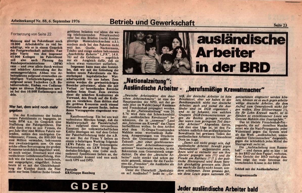 KB_AK_1976_088_045