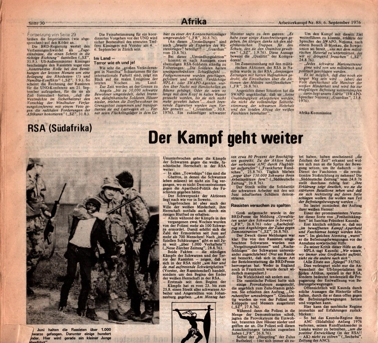 KB_AK_1976_088_059