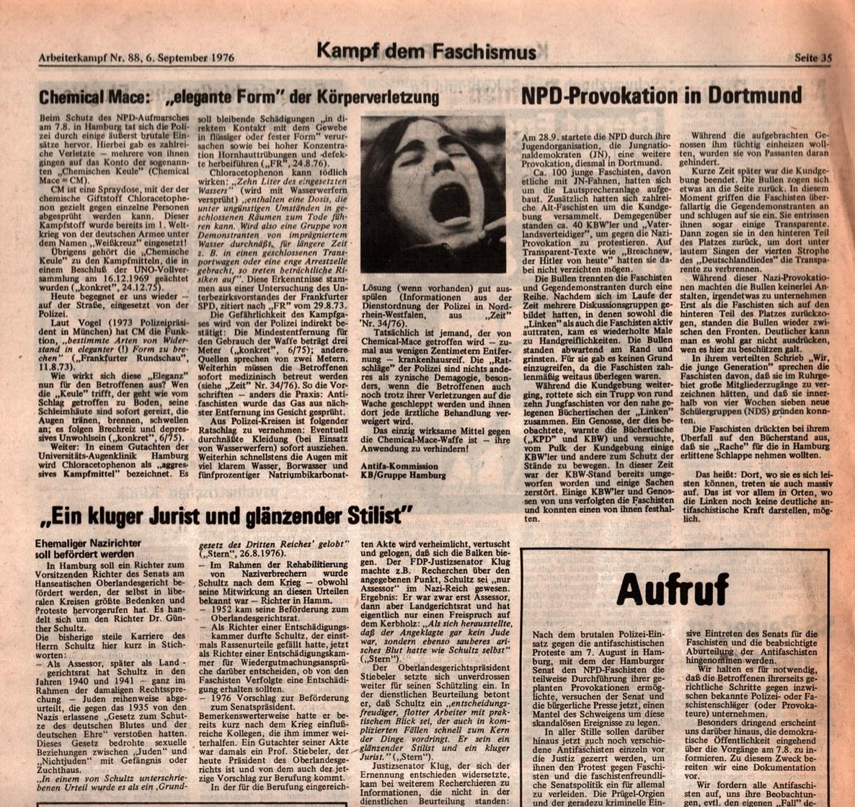KB_AK_1976_088_069