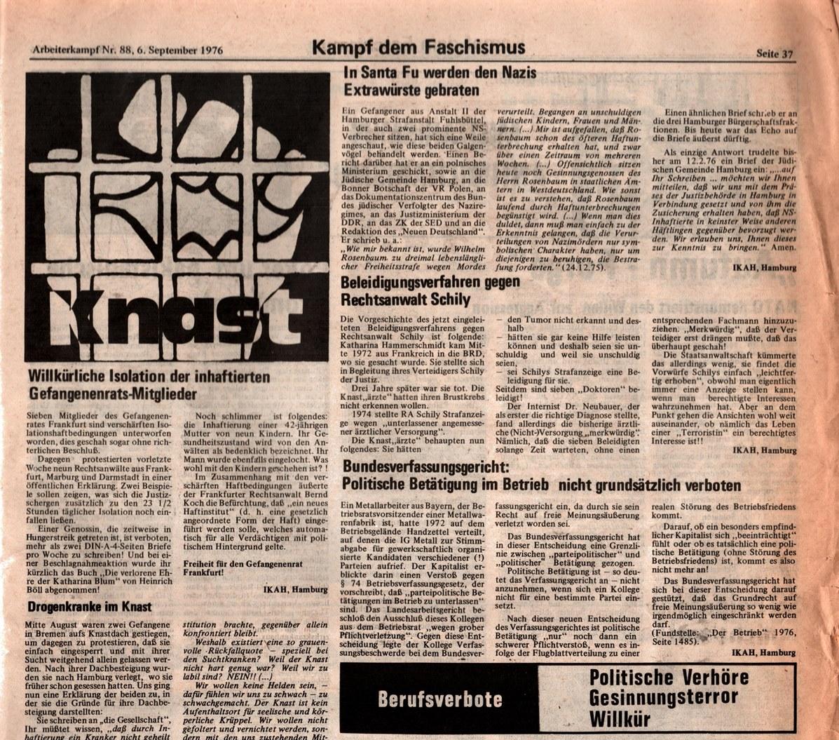 KB_AK_1976_088_073