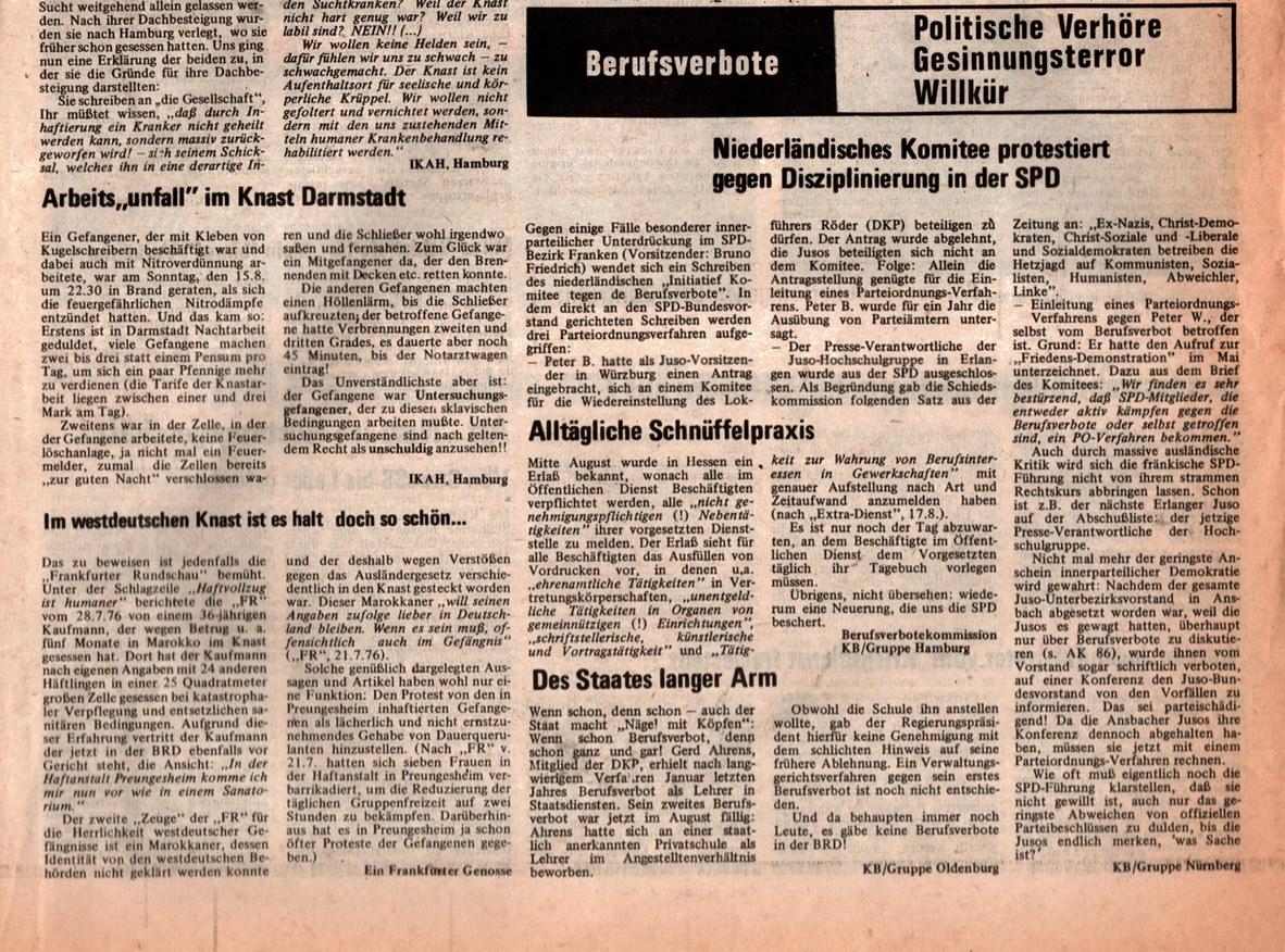 KB_AK_1976_088_074