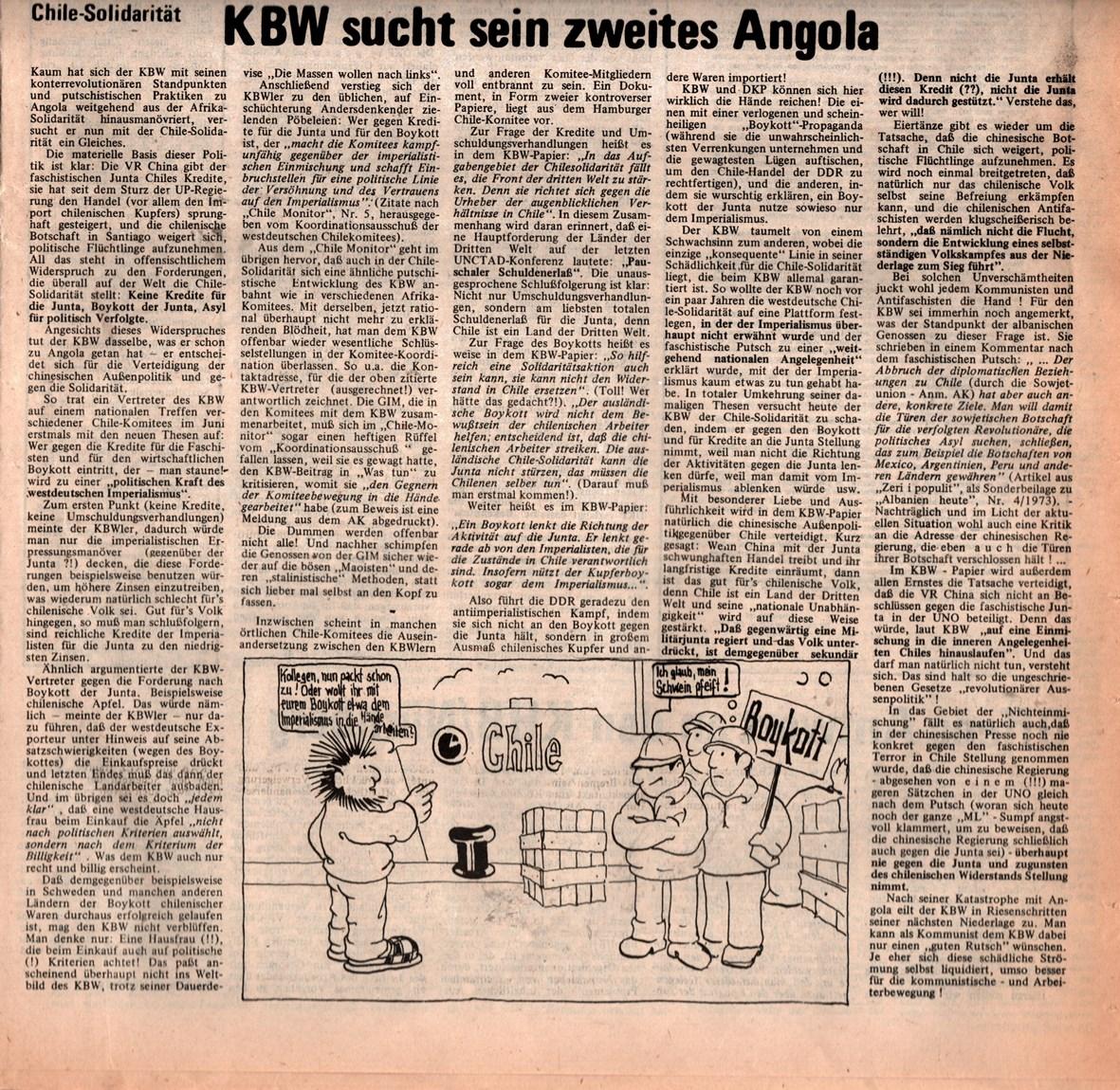 KB_AK_1976_088_086