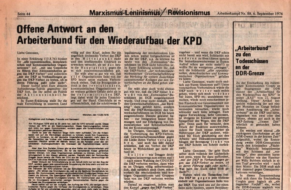 KB_AK_1976_088_087