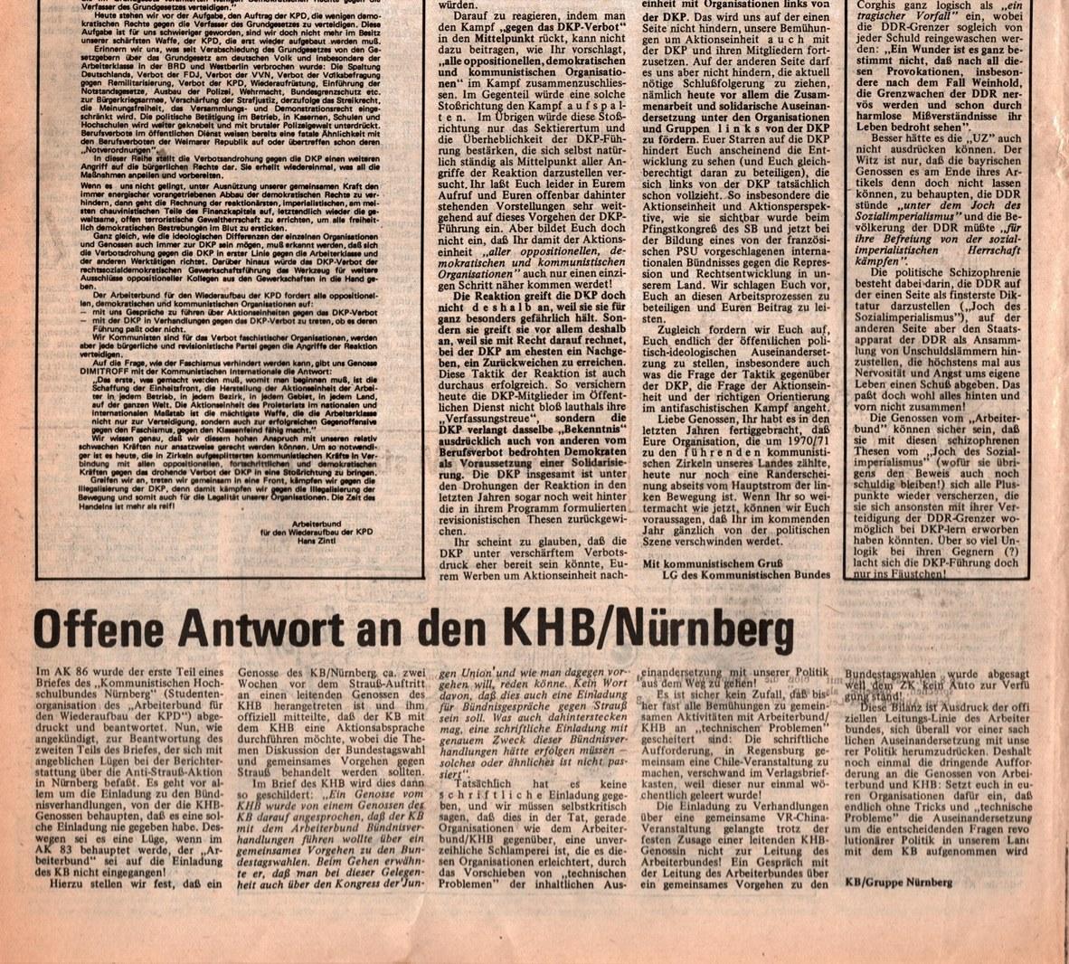 KB_AK_1976_088_088