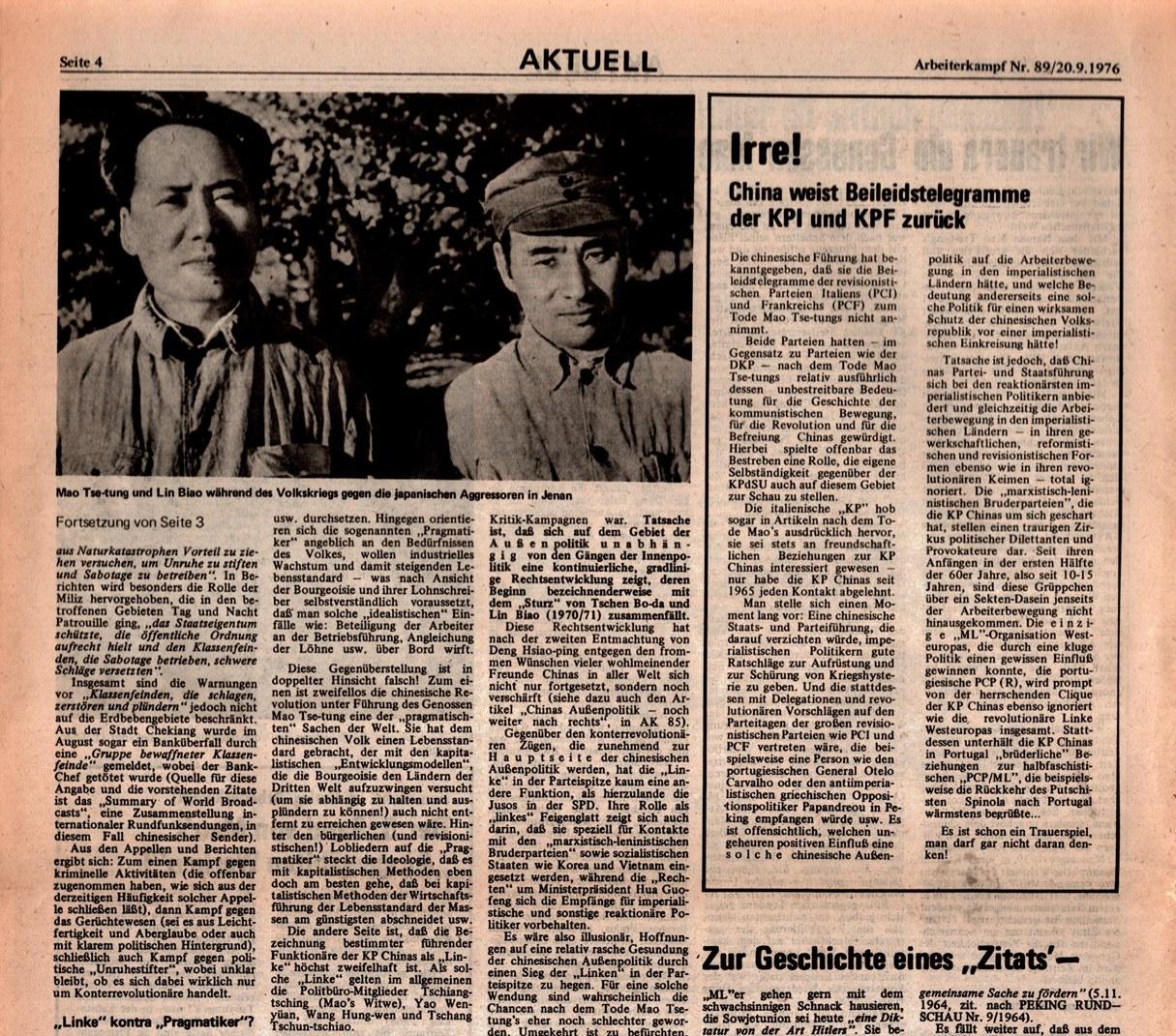 KB_AK_1976_089_007