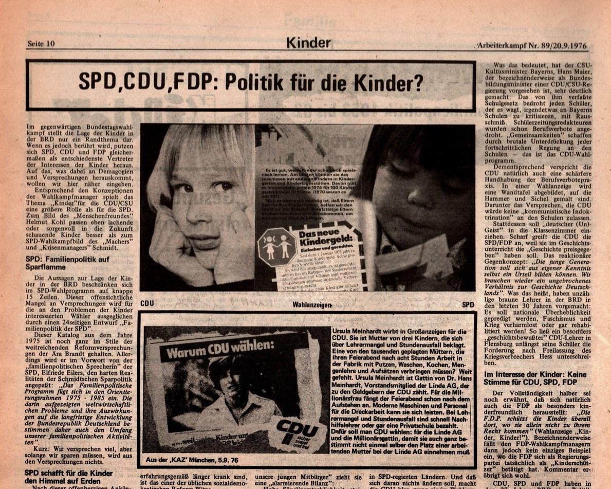 KB_AK_1976_089_019