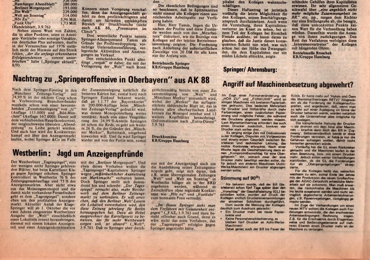 KB_AK_1976_089_028