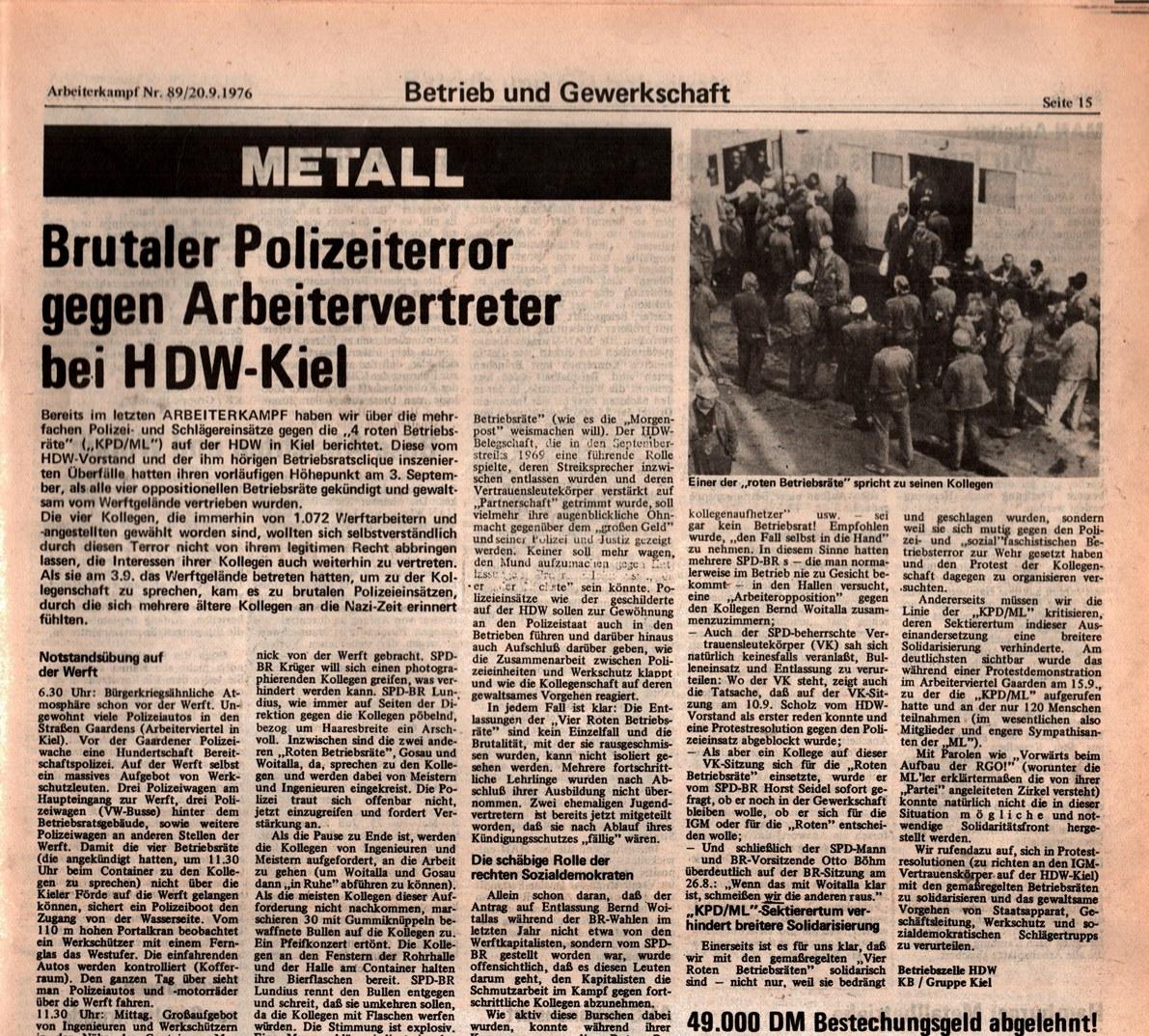 KB_AK_1976_089_029