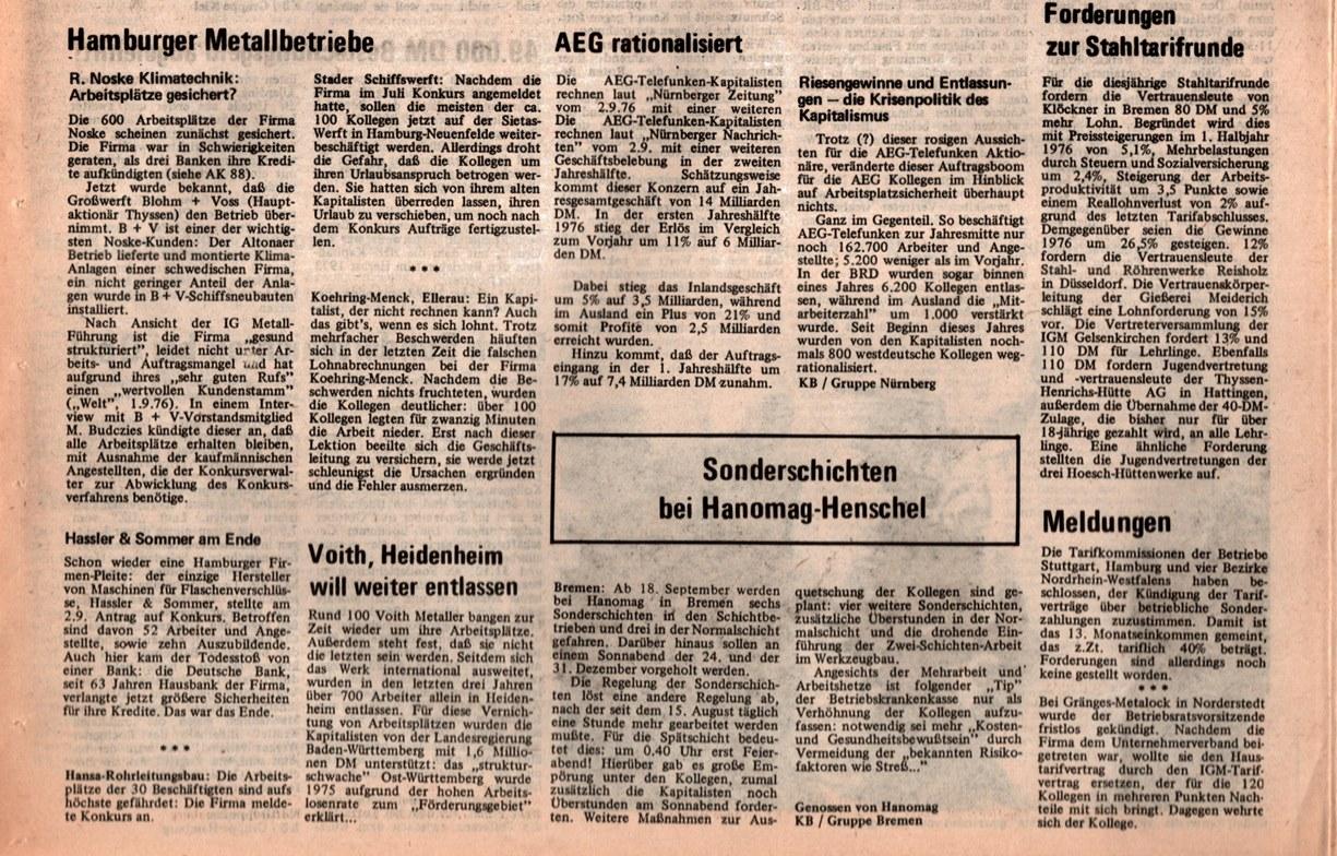 KB_AK_1976_089_032