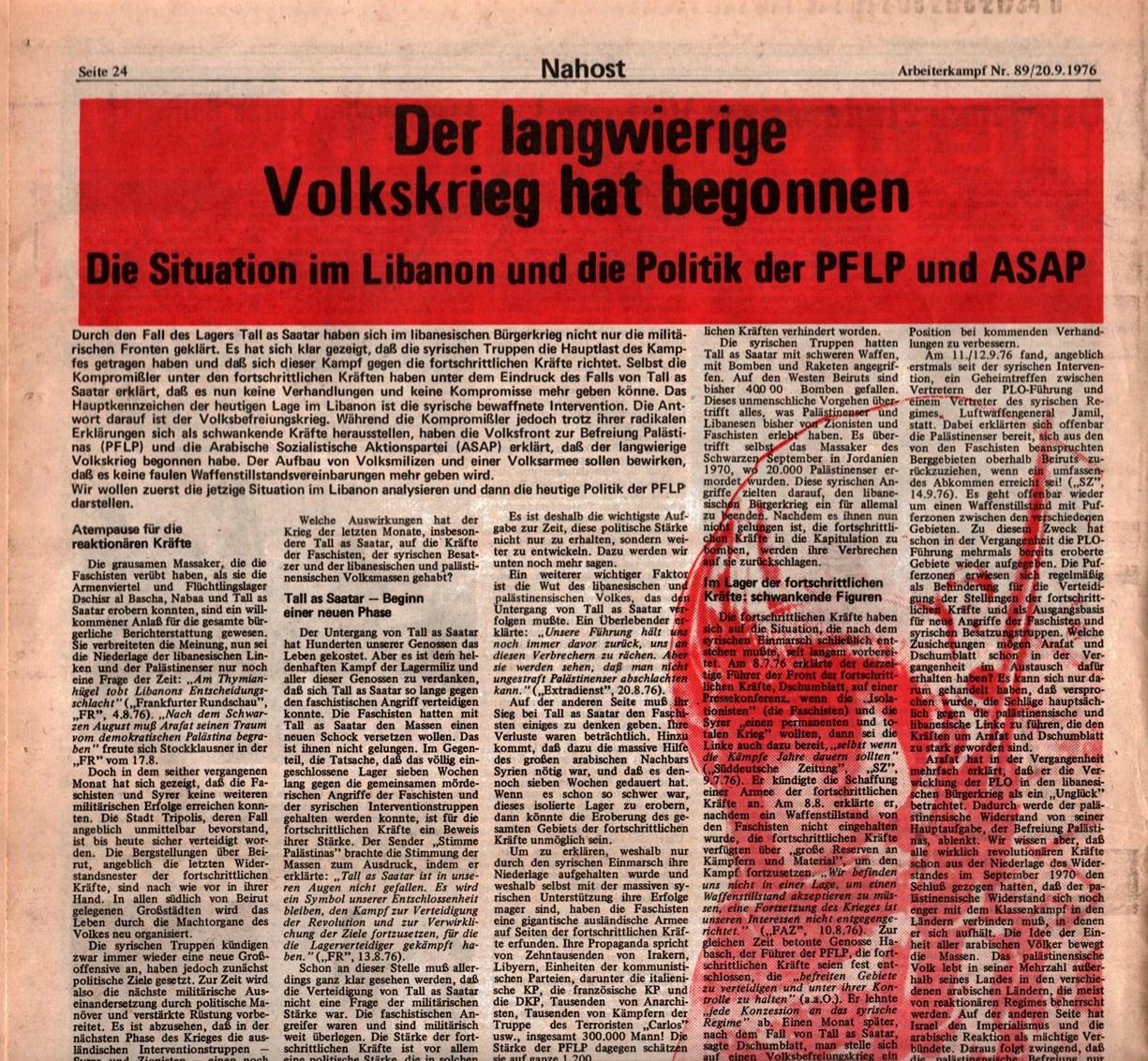 KB_AK_1976_089_047