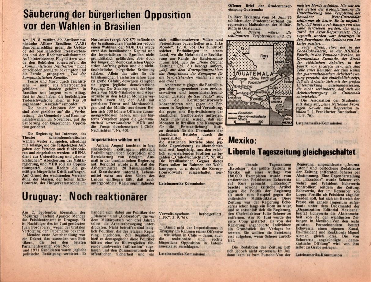 KB_AK_1976_089_060