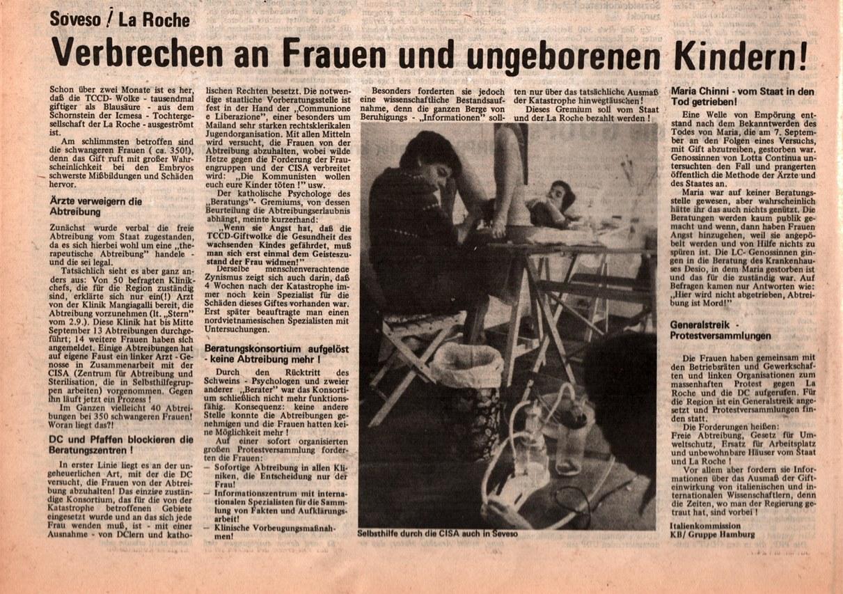 KB_AK_1976_089_068