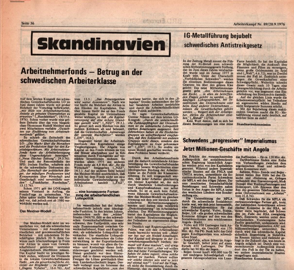 KB_AK_1976_089_071