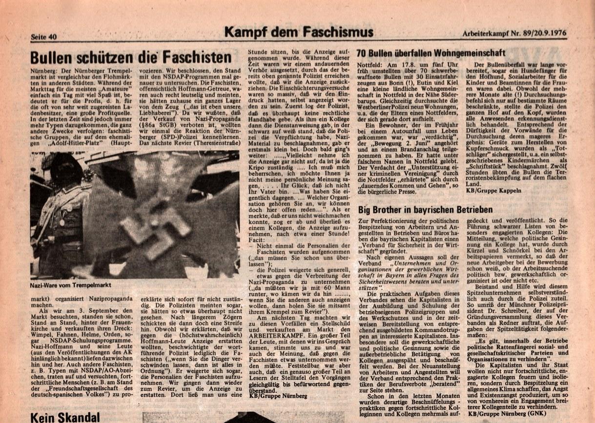 KB_AK_1976_089_079