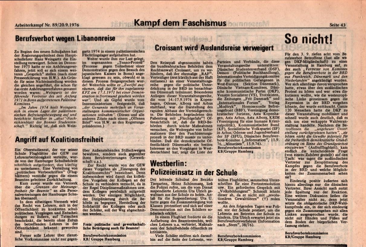 KB_AK_1976_089_085