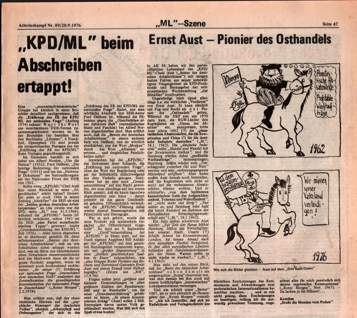 KB_AK_1976_089_093