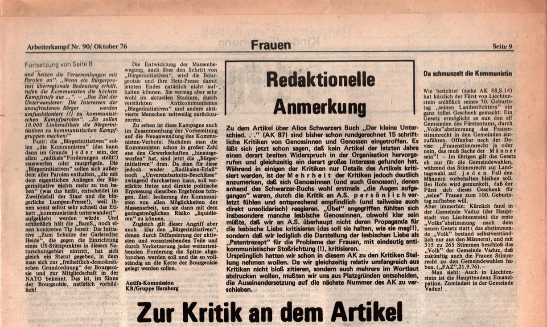 KB_AK_1976_090_017