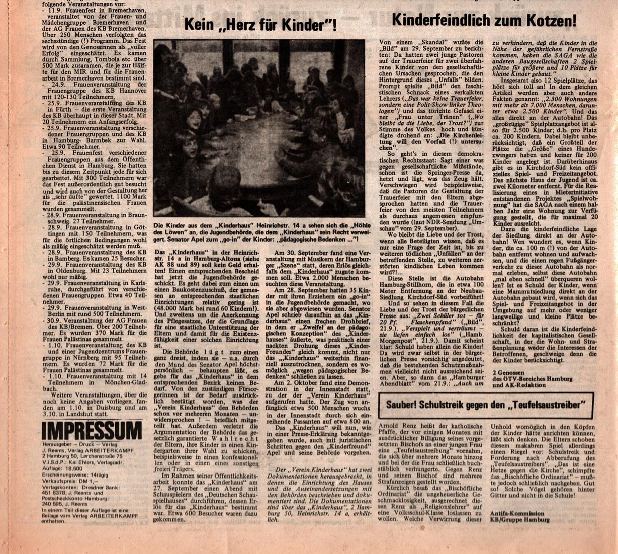 KB_AK_1976_090_020