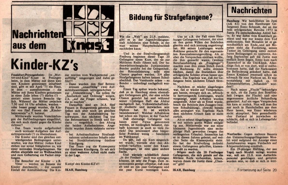 KB_AK_1976_090_034