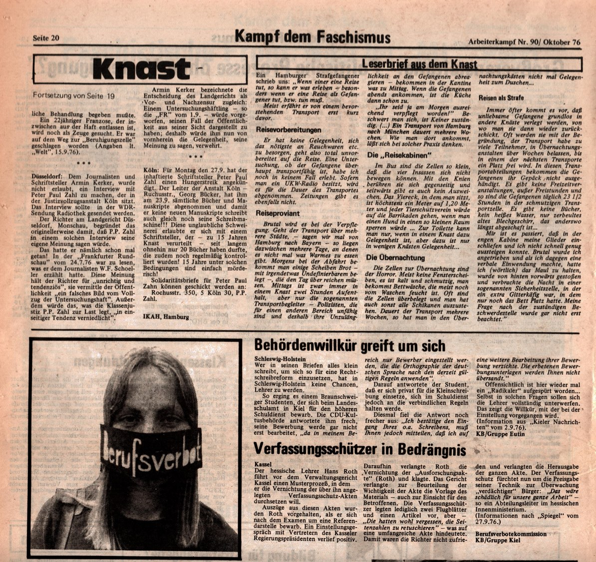 KB_AK_1976_090_035