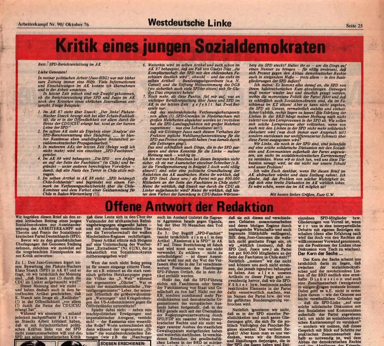 KB_AK_1976_090_045