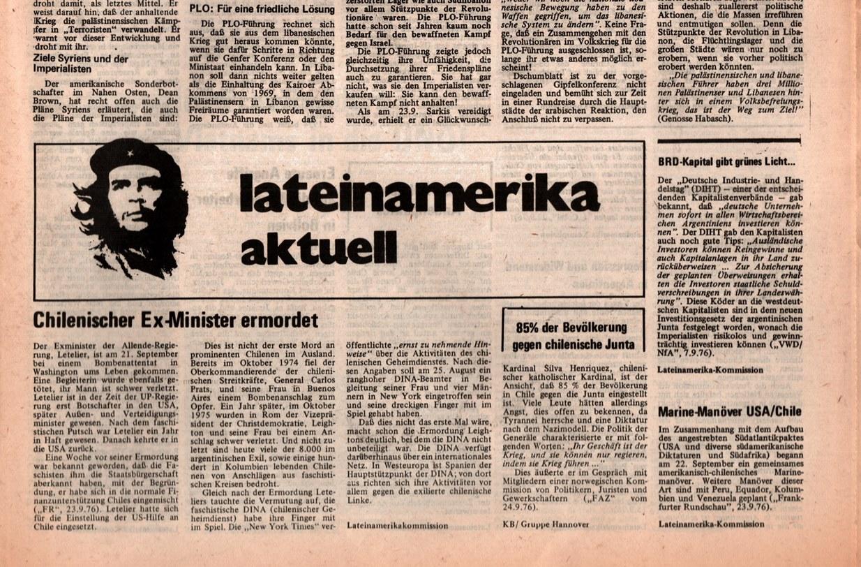 KB_AK_1976_090_058