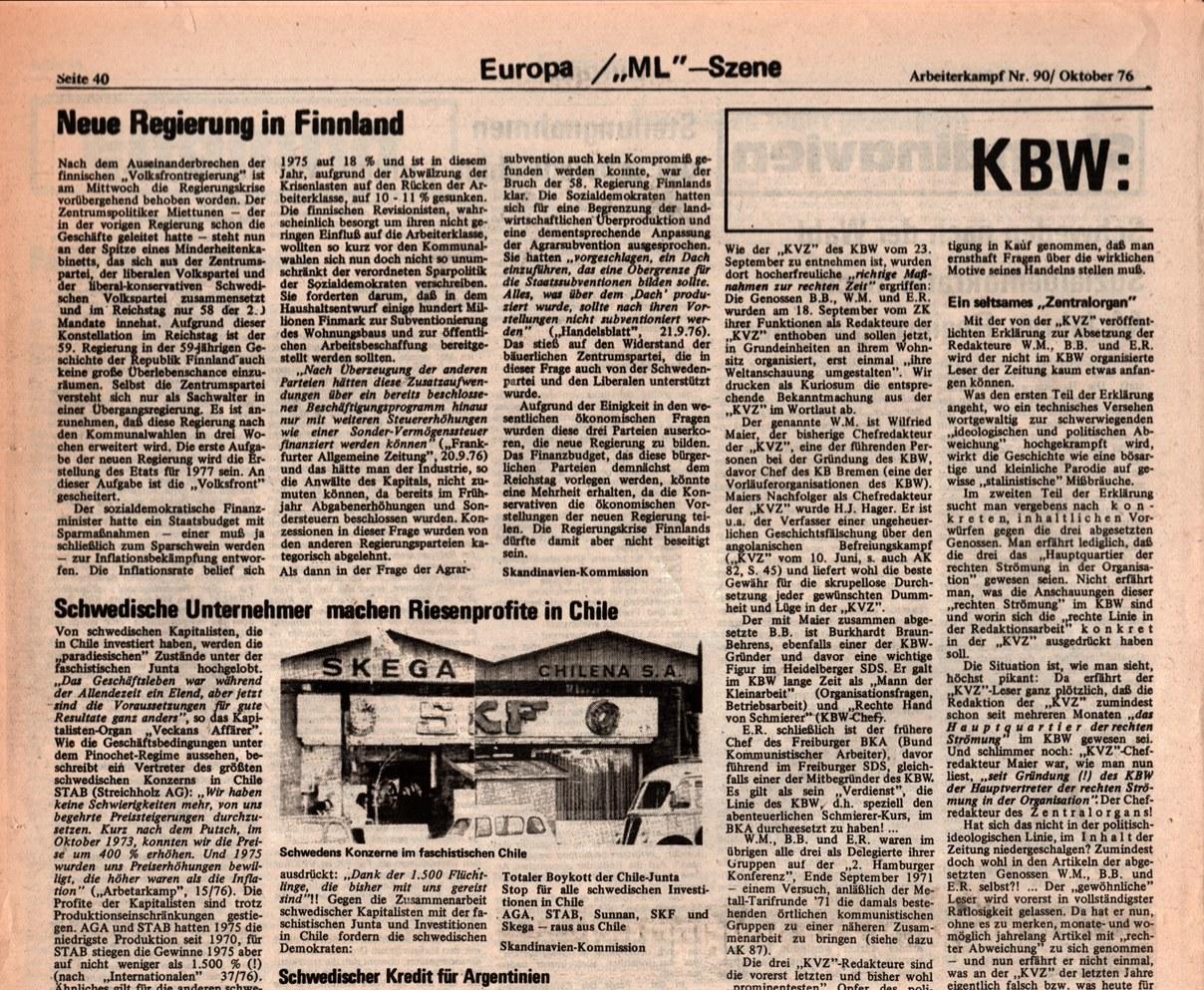 KB_AK_1976_090_075