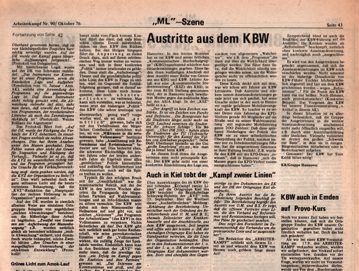 KB_AK_1976_090_081