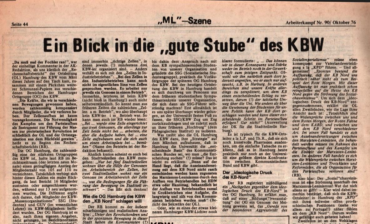 KB_AK_1976_090_083