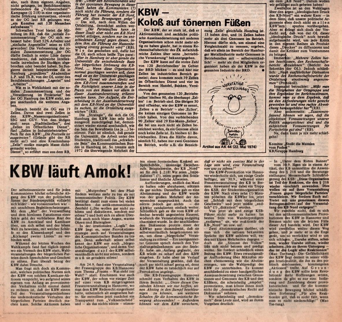 KB_AK_1976_090_084