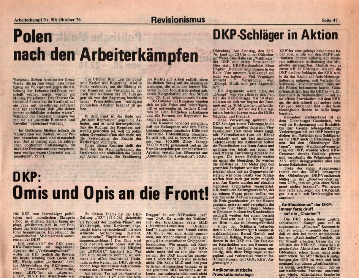 KB_AK_1976_090_089
