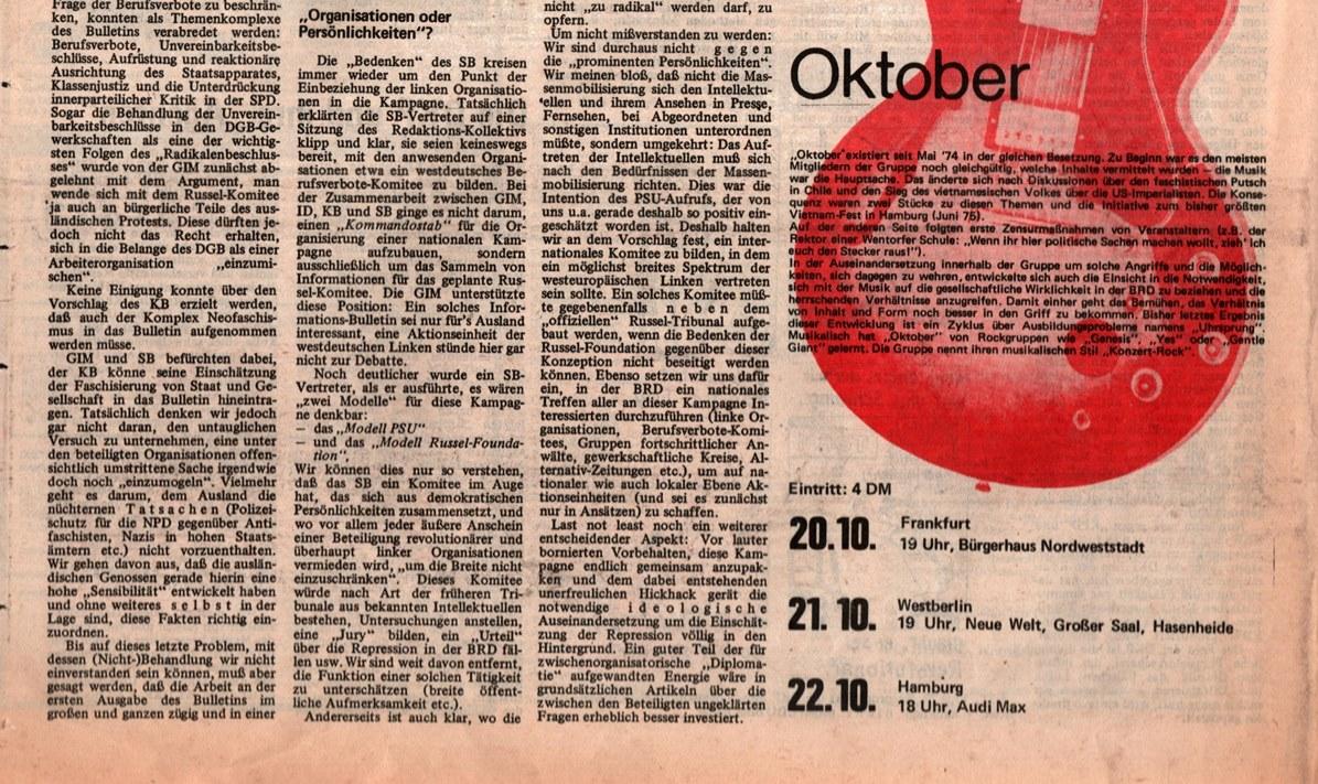KB_AK_1976_090_092